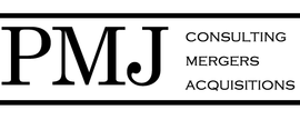 PMJ Productions, Inc.
