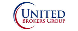 United Brokers Group LLC