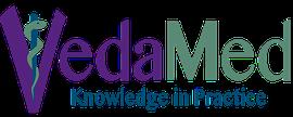 VedaMed