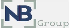 NB Group