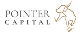 Pointer Capital, LLC