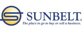Sunbelt Business Brokers - Crystal Coast