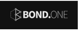 Bond.One