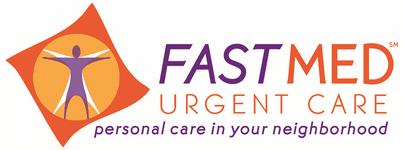 FastMed Urgnt Care