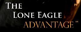 Lone Eagle LLC