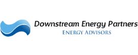 Downstream Energy Partners