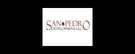 San Pedro Development (SPD)