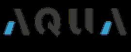 Aqua Mergers + Acquisitions
