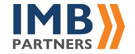 IMB Partners