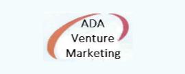 ADA Venture Marketing