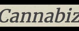Cannabiz