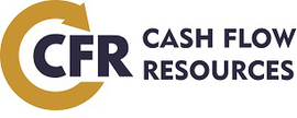 Cash Flow Resources