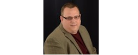 Robert Ritch - Independent Advisor