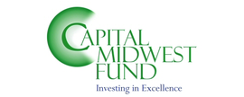 Capital Midwest