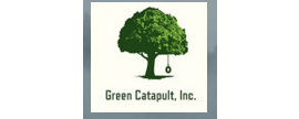 Green Catapult, Inc.