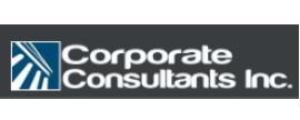 Corporate Consultants, Inc