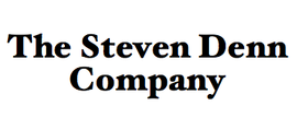 The Steven Denn Company