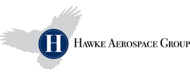 Hawke Aerospace Group