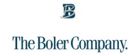 The Boler Company