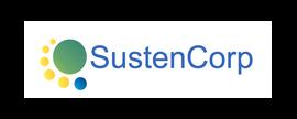 SustenCorp
