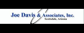 Joe Davis & Associates, Inc.