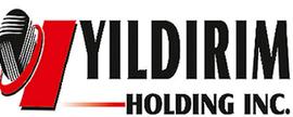 Yildirim Holding Inc.