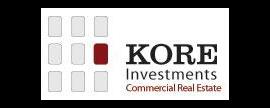 KORE Investments, LLC