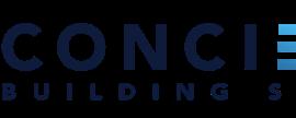 Concierge Building Services