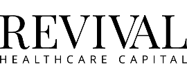 Revival Healthcare Capital