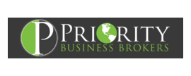 Priority Business Brokers
