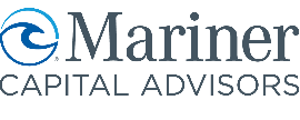 Mariner Capital Advisors