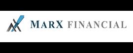 MarX Financial, Inc.