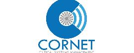Cornet, Inc.