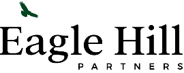 Eagle Hill Partners