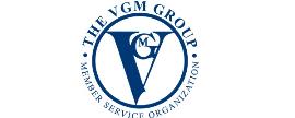 VGM Group