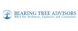 Bearing Tree Advisors