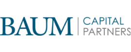 Baum Capital Partners