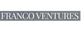 Franco Ventures