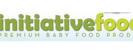 Initiative Foods