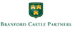 Branford Castle Partners, L.P.