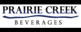 Prairie Creek Beverages, LLC