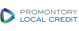 Promontory Local Credit