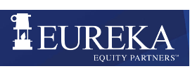 Eureka Equity Partners, L.P.
