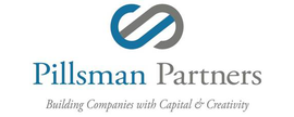 Pillsman Partners