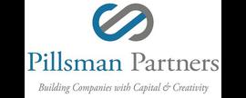 Pillsman Partners
