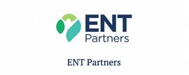 ENT Partners