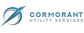 Cormorant Atlantic Utility Services Limited