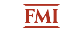 FMI Capital Advisors, Inc.
