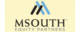 MSouth Equity Partners