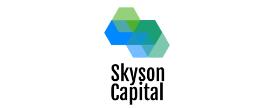 Skyson Capital Inc.